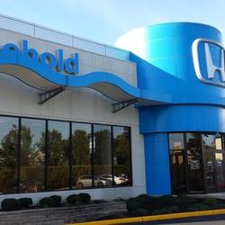 Good Photo Of Honda Of Freehold   Freehold, NJ, United States ...