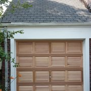 Amazing Garage Builder Photo Of Diamond Overhead Door   Blackstone, MA, United  States. Garage Builder