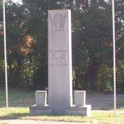 ... Photo Of Oaklawn Memorial Gardens   Winston Salem, NC, United States