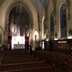 Photo Of Chapel Hill Wedding Rochester Ny United States Inside
