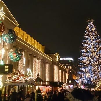 Stuttgart Weihnachtsmarkt.Stuttgarter Weihnachtsmarkt 95 Fotos 40 Beitrage