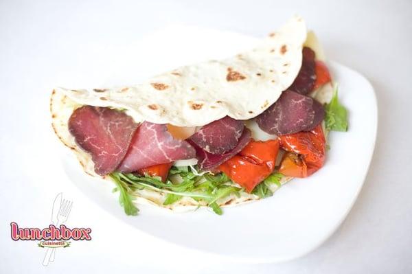 Lunchbox Cuisinette