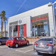 I Photo Of AutoNation Nissan Las Vegas   Las Vegas, NV, United States.  AutoNation