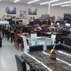 Charming Photo Of Price Busters Furniture   Baltimore, MD, United States. Dining  Rooms