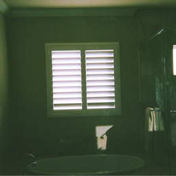 Exceptionnel Photo Of Shutters By Angel   Lancaster, CA, United States