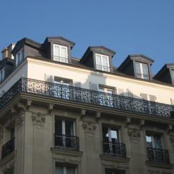 france home finance cr dit banques 9 rue jacques coeur bastille paris num ro de. Black Bedroom Furniture Sets. Home Design Ideas