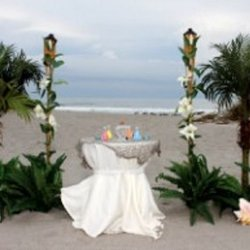 Cocoa Beach Weddings On A Budget - Get Quote - Wedding Planning ...