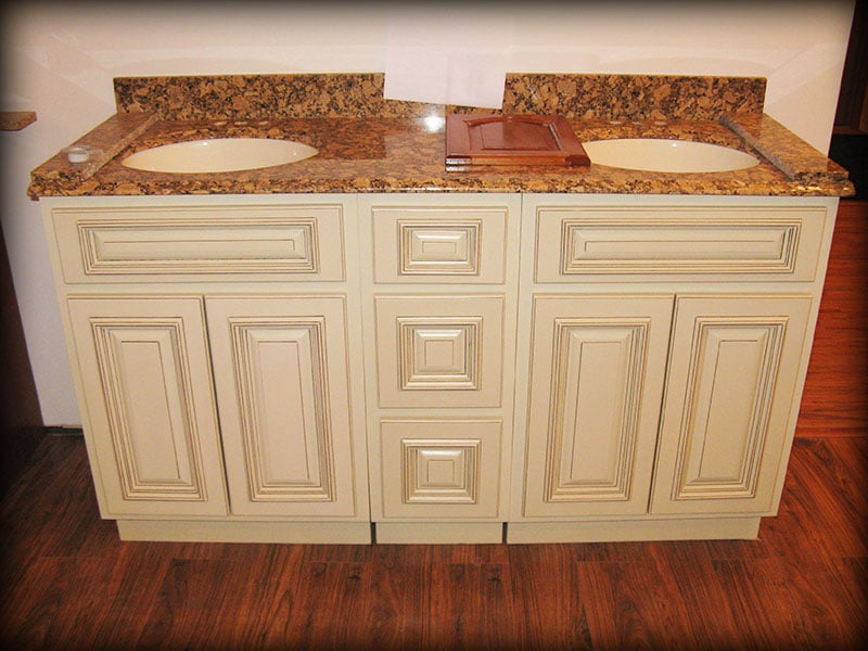 lily ann kitchen cabinets cabinets 200 photos cabinetry 2075 w 22704