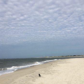 Photo Of Oak Island Beach Nc United States