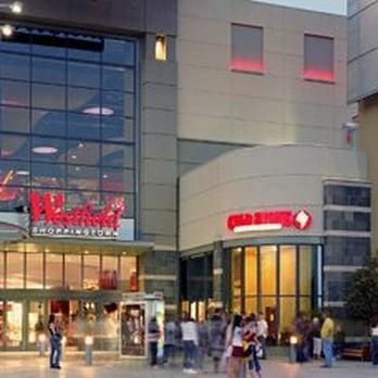 e405b09e4acc5 Westfield Oakridge - 190 Photos   426 Reviews - Shopping Centres ...