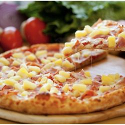 Top 10 Best Pizza Hut Near Me Near Millenia Blvd Orlando