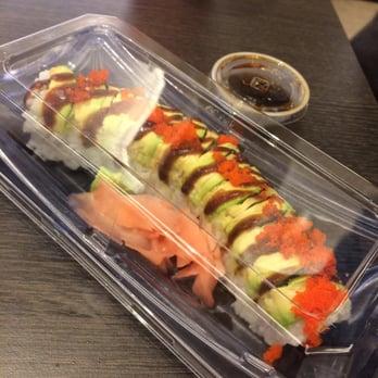 Japanese Restaurant Dunwoody Ga