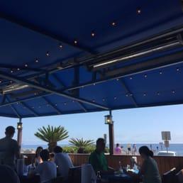 Harbor Fish Cafe Carlsbad Ca