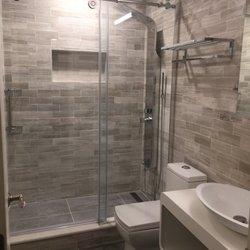 Bowie Kitchen And Bath Granite Photos Flooring Lanham - Bathroom remodeling bowie md