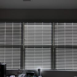 blinds las vegas roller shades photo of blackjack blinds las vegas nv united states three blinds on 83 photos 31 reviews shutters 8550