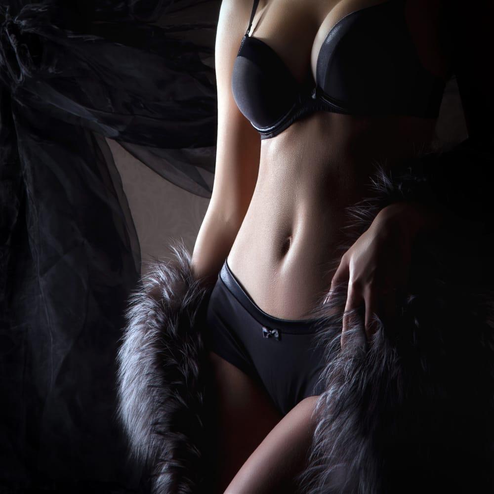 hardcore sex with sexy pornstar brunette