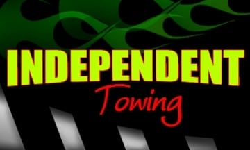 Towing business in Perry, OH