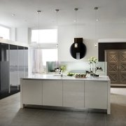 The Kitchen Source - Contractors - 1544 Slocum St, Design District ...