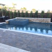 Photo Of Majestic Pools And Spas San Go Ca United States Our