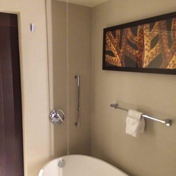 Bathroom Sinks Honolulu hokulani waikikihilton grand vacations - 194 photos & 35