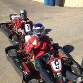 Adams motorsports park 34 photos 32 reviews go karts Adams street motors
