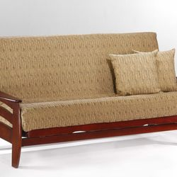 Photo Of The Futon Favorite Phoenix Az United States Clean And Modern