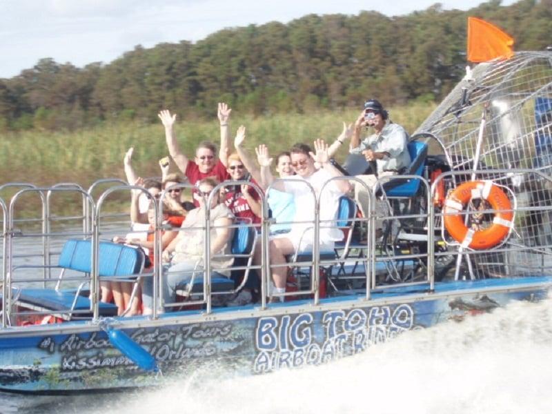 Florida Dolphin Tours: 9101 International Dr, Orlando, FL