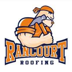 Dachdecker Kanada rancourt roofing dachdecker 2940 trim road navan on kanada