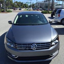 Tom Bush Mazda >> Tom Bush Mazda - 11 Reviews - Car Dealers - Greater Arlington - Jacksonville, FL, United States ...