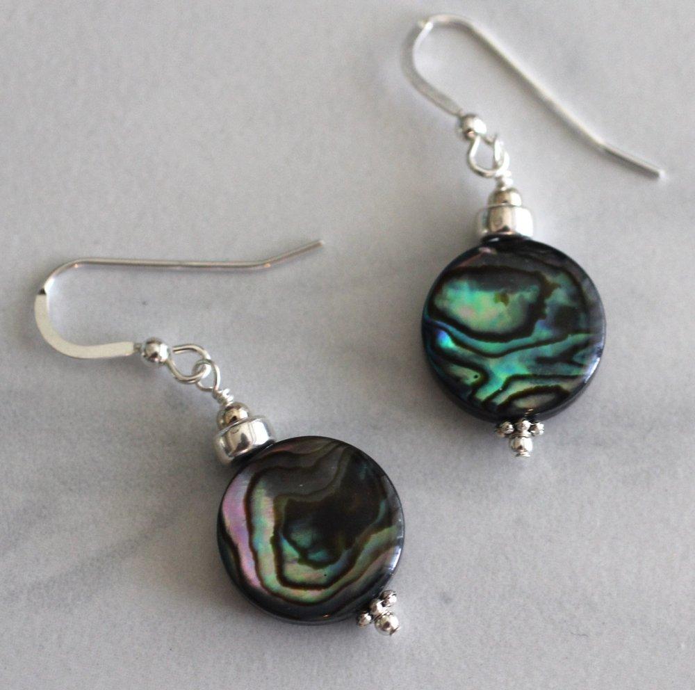 namizuni jewelry design 22 photos jewellery moraga