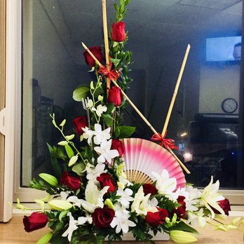 Photo of Flowers Forever - Lihue, HI, United States. Ordered this arrangement online