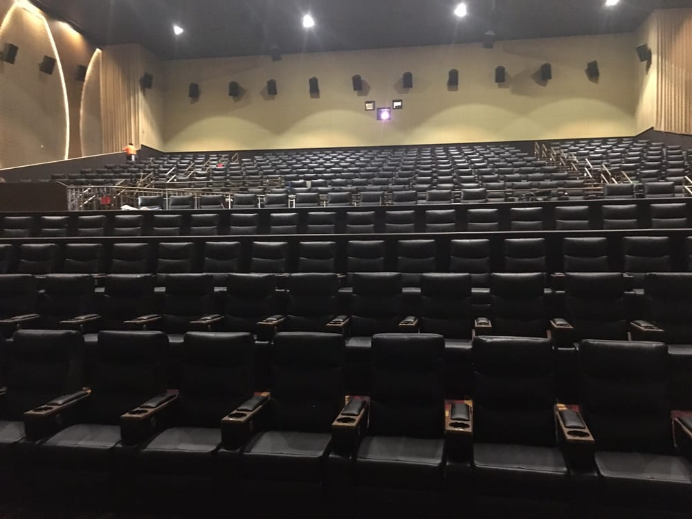 Movie Theater Near Long Beach Ca
