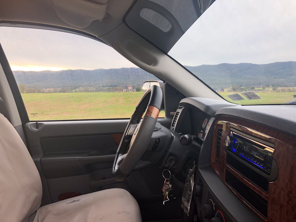 Jammin Car Audio: 1346 Lincoln Way E, Chambersburg, PA