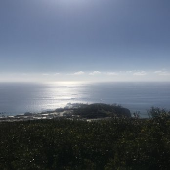 Yelp Reviews for Crystal Cove State Park: El Moro Canyon - 330