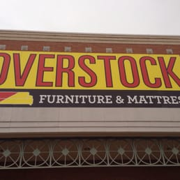 overstock furniture mattress furniture stores 1701 With overstock furniture and mattress houston