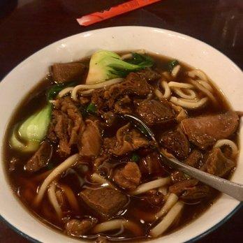Judy S Sichuan Cuisine 598 Photos Amp 359 Reviews
