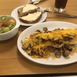 Photo Of Sunny Side Up Restaurant Chalmette La United States