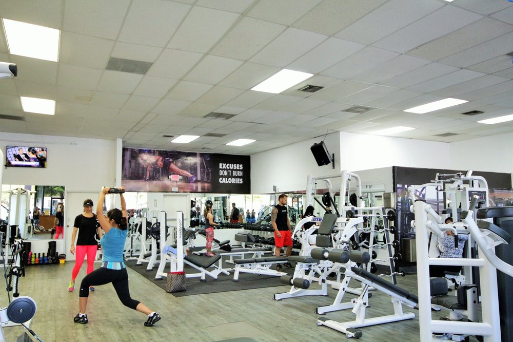 H2o training fit gyms 10680 fontainebleau blvd miami fl h2o training fit gyms 10680 fontainebleau blvd miami fl phone number yelp malvernweather Images