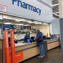 Walmart Supercenter - 69 Photos & 173 Reviews - Department