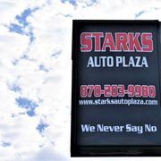 Car Choice Car Dealers 3050 Stadium Blvd Jonesboro Ar Phone