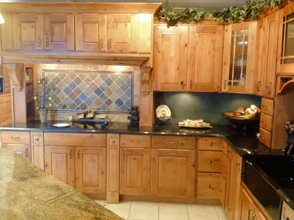 kitchens by design colorado springs kitchen remodel in colorado springs yelp 889