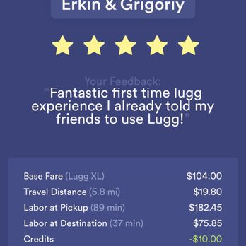Lugg - 2019 All You Need to Know BEFORE You Go (with Photos) Movers