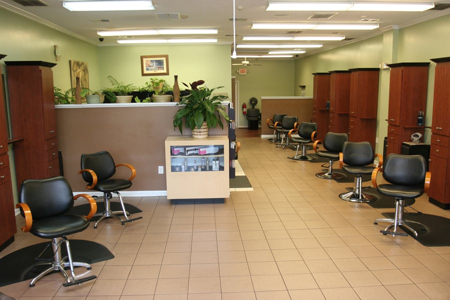 New beginnings hair studio hair salons 1254 hwy 138 sw for A new beginning salon