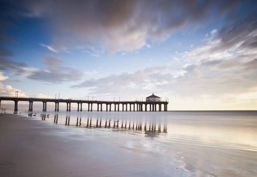 Find A Job In Vero Beach Florida