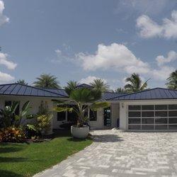 Atlantic Coast Contractors Roofing Fort Lauderdale Fl