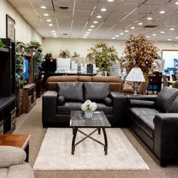 Beau Photo Of Tv Towne Furniture   Sunnyside, WA, United States