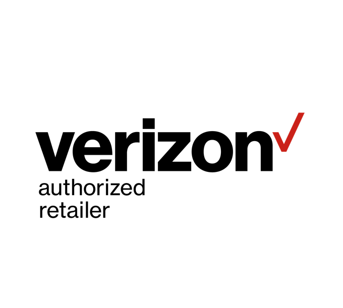Verizon Authorized Retailer - Victra: 2221 Sahlstrom Dr, Crookston, MN