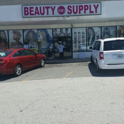 Davidson beauty supply charlotte nc — photo 15