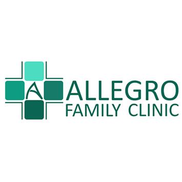 Allegro Family Clinic: 4508 Hwy 45 N, Columbus, MS