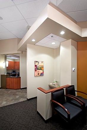 Soundview Family Dental - Dr. Eric Kitts, Dr. Julie Hewett | 201 5th Ave S, Edmonds, WA, 98020 | +1 (425) 563-6360